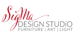 SigMa Design Studio